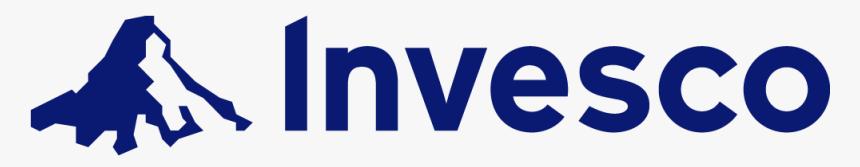 580-5807168_invesco-logo-logo-png-transparent-png