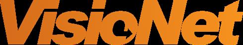 Visionet_logo_gradient