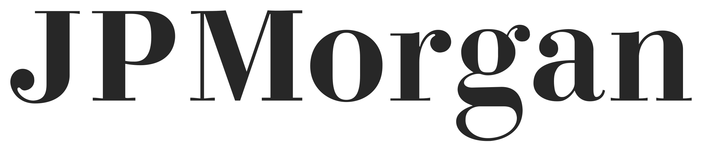 jpmorgan-logo-png-transparent