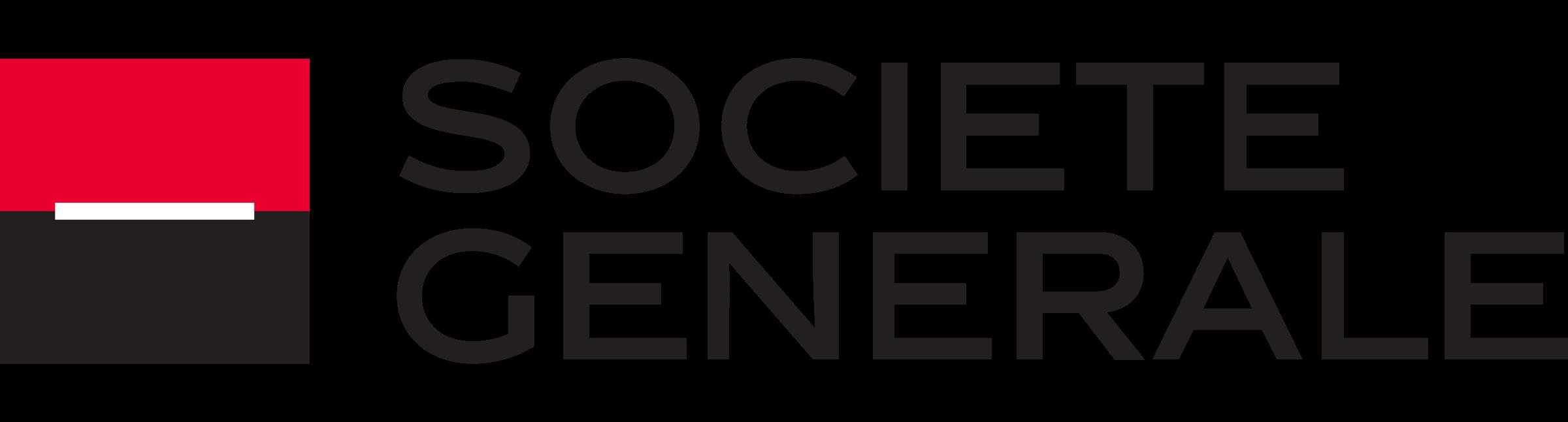 societe-generale-2-logo-png-transparent