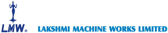lmw-logo-2
