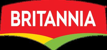 Britannia_Industries_Logo