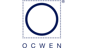 OCWEN Logo-2